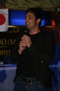 Milton 2008 31