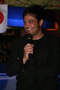 Milton 2008 33