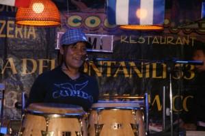 Milton 2008 36